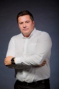 Paweł Praisner