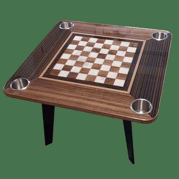 Stolik szachy